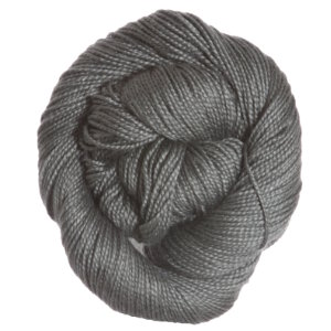 Shibui Knits Staccato Yarn - 2035 Fog (Discontinued)