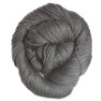 Shibui Knits Staccato - 2035 Fog (Discontinued)