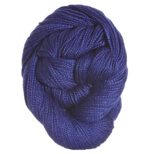 Shibui Knits Staccato Yarn - 2034 Blueprint