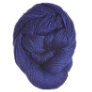Shibui Knits Staccato - 2034 Blueprint
