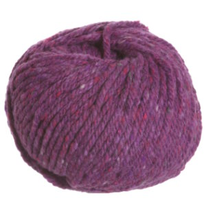 Adriafil Scozia Yarn - 31 Purple