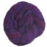 Cascade Souk Yarn - 17 Berries