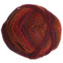 James C. Brett Marble Chunky - 43 Strawberry Red