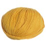 Rowan Wool Cotton Yarn - 980 - Brolly