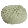 Rowan Wool Cotton - 990 - Moss Gray