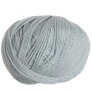 Rowan Wool Cotton 4ply Yarn - 482 Celanden