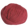 Rowan Wool Cotton 4ply Yarn - 493 Rich