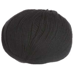 Rowan Wool Cotton 4ply Yarn - 497 Inky