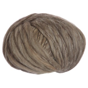 Rowan Thick 'n' Thin Yarn - 971 Limestone