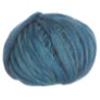Rowan Thick 'n' Thin Yarn - 974 Fell