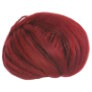 Rowan Thick 'n' Thin Yarn - 975 Tarn