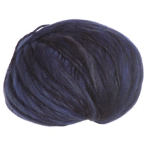 Rowan Thick 'n' Thin Yarn - 977 Cavern