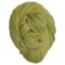 Rowan Alpaca Colour Yarn - 146 Jade