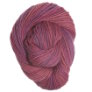 Rowan Alpaca Colour Yarn - 147 Precious