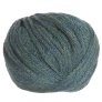 Rowan Lima Colour Yarn - 718 Mumbai
