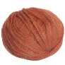 Rowan Lima Colour Yarn - 721 Jaipur