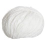 Rowan Chenille Yarn - 762 Winter White