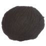 Rowan Chenille Yarn - 763 Black
