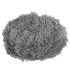 Rowan Fur Yarn - 091 Bear