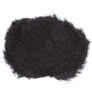 Rowan Fur Yarn