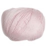 Rowan Cotton Glace Yarn - 845 - Shell