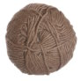 Rowan Cocoon Yarn - 840 - Mars (Discontinued)