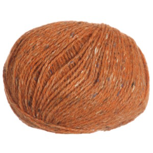 Rowan Felted Tweed Yarn - 188 - Jaffa (Discontinued)