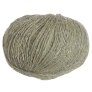 Rowan Felted Tweed Yarn - 190 - Stone