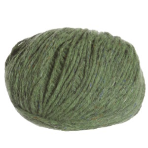 Rowan Felted Tweed Aran Yarn - 733 Glade (Discontinued)