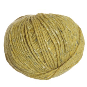 Rowan Felted Tweed Aran Yarn - 736 Madras