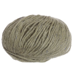 Rowan Felted Tweed Aran Yarn - 742 Stoney (Discontinued)