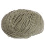 Rowan Felted Tweed Aran - 742 Stoney (Discontinued)
