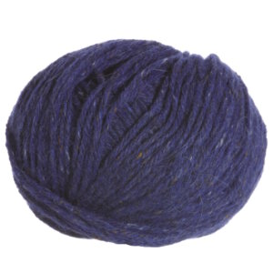 Rowan Felted Tweed Aran Yarn - 745 Ultra (Discontinued)