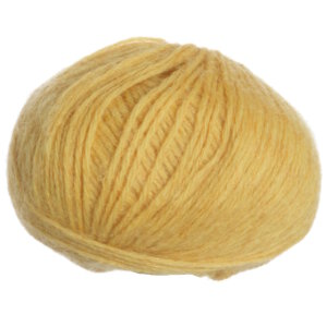 Rowan Kid Classic Yarn - 881 - Ochre (Discontinued)