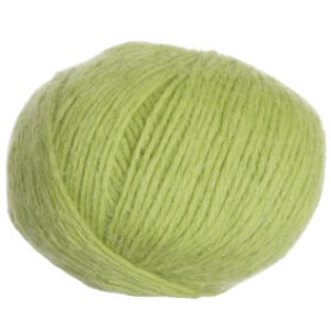 Rowan Kid Classic Yarn - 882 - Lime (Discontinued)