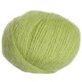 Rowan Kid Classic - 882 - Lime (Discontinued)