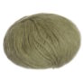 Rowan Kid Classic Yarn - 889 - Khaki Sage (Discontinued)