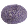 Rowan Fazed Tweed Yarn