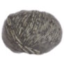 Rowan Fazed Tweed Yarn - 02 Larch