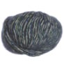 Rowan Fazed Tweed Yarn - 04 Yew