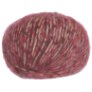 Rowan Fazed Tweed Yarn - 06 Bay