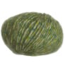 Rowan Fazed Tweed Yarn - 08 Elm (Discontinued)