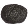 Rowan Fazed Tweed - 10 Ebony