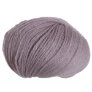 Rowan Finest Yarn - 063 Bliss