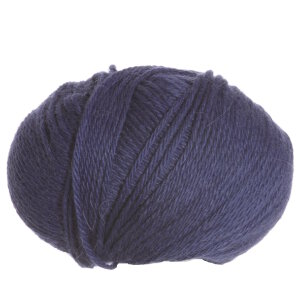 Rowan Finest Yarn - 069 Star
