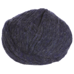 Rowan Brushed Fleece Yarn - 252 Cavern (Discontinued)
