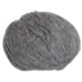 Rowan Brushed Fleece Yarn - 253 Crag