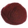 Rowan Brushed Fleece Yarn - 260 Nook