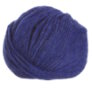 Rowan Brushed Fleece Yarn - 261 Den (Discontinued)