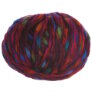 Rowan Big Wool Colour Yarn